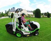 Scamblers have taken on Etesia