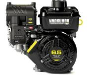 The Vanguard 203cc will be available to OEMs and for engine repowers from 2018