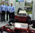 Rupert Price and the team at BTME
