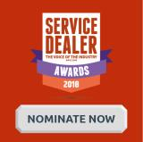 Enter the Dealer Of The Year Awards 2018 now
