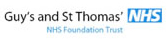 Guy's and St Thomas' | NHS Foundation Trust