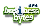 Business Byte Image