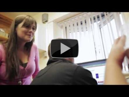 Organising For The Future
