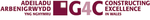 G4Cwales-logo[1]