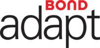 bond_adapt