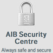 AIB Security Centre
