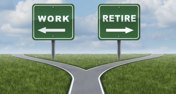 New legislation that allows civil and public servants to choose to work until age 70 has resolved the problem for staff approaching retirement now. But many were caught out before this measure became law last December.