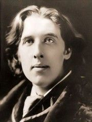 On this day: In 1900, Irish playwright, Oscar Wilde dies in Paris aged 46