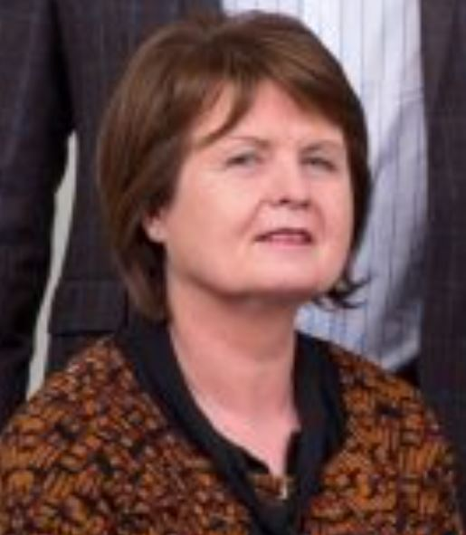 "Fórsa school secretary Kathleen O'Doherty described to the Irish Examiner's Michael Clifford how she had, in 2001, written to the then minister for education pointing out the apparent disregard for her role. ""She has written to every minister since, and each one has quietly ignored the problem."""